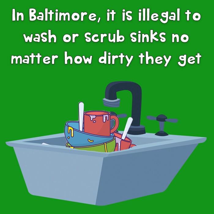 Dirty Sink.jpg
