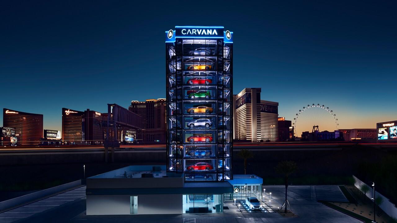 Carvana_Las Vegas VM Press Image.jpg