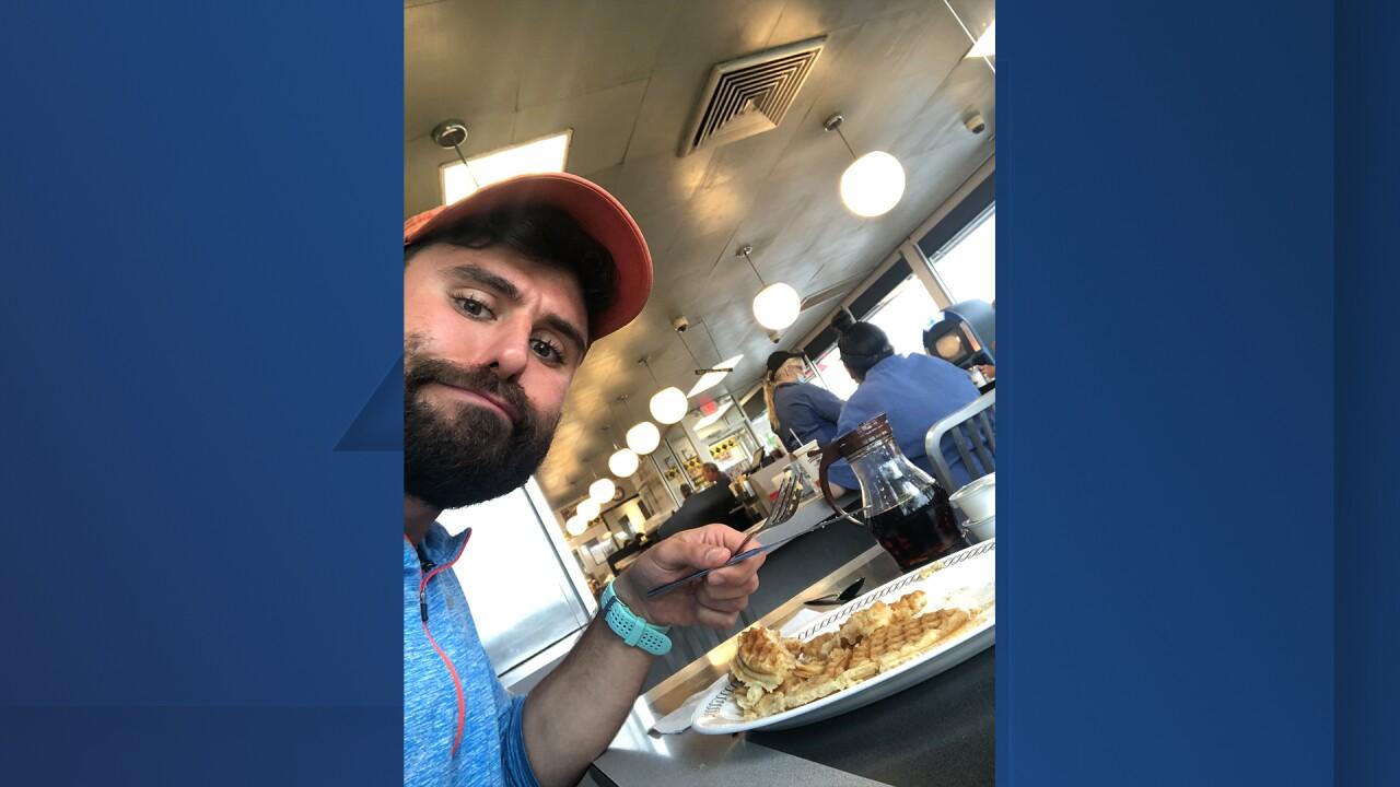 Waffle House Bet.jpg