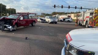 9 car crash.jpg