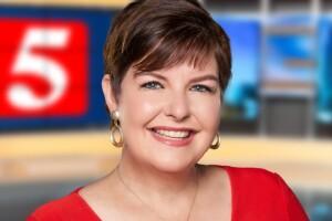 Jennifer Kraus headshot