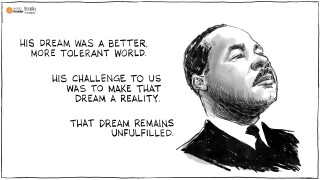 wcpo_20190121_edcartoon_MLK.jpg