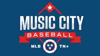 Music City Baseball Logo.png
