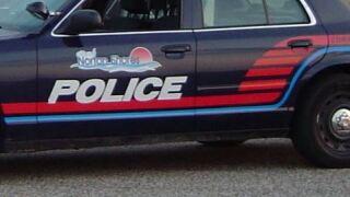 Norton Shores Police 09132020