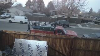 veteran's truck stolen .jpg
