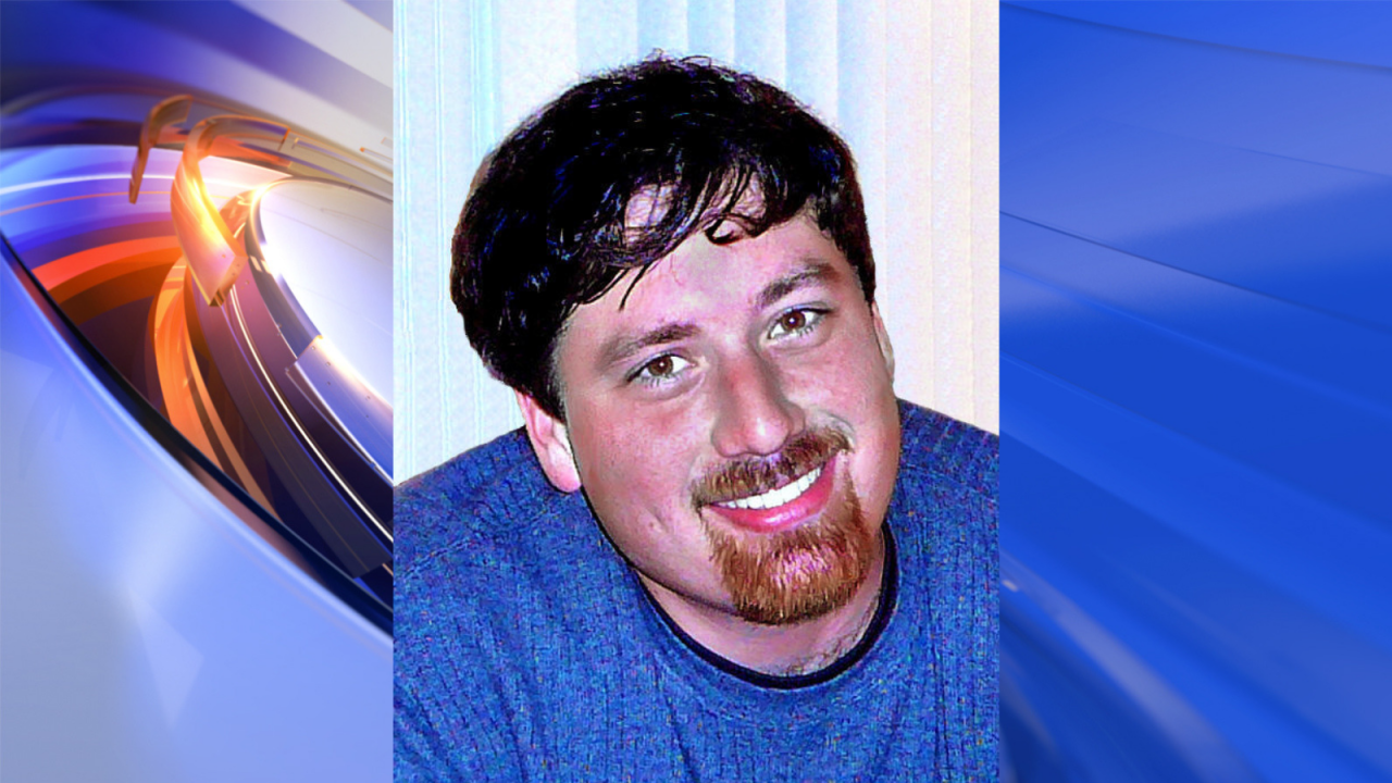 Poquoson Police asking for information after man found dead inside atruck