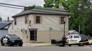 Store clerk shot man through window.png