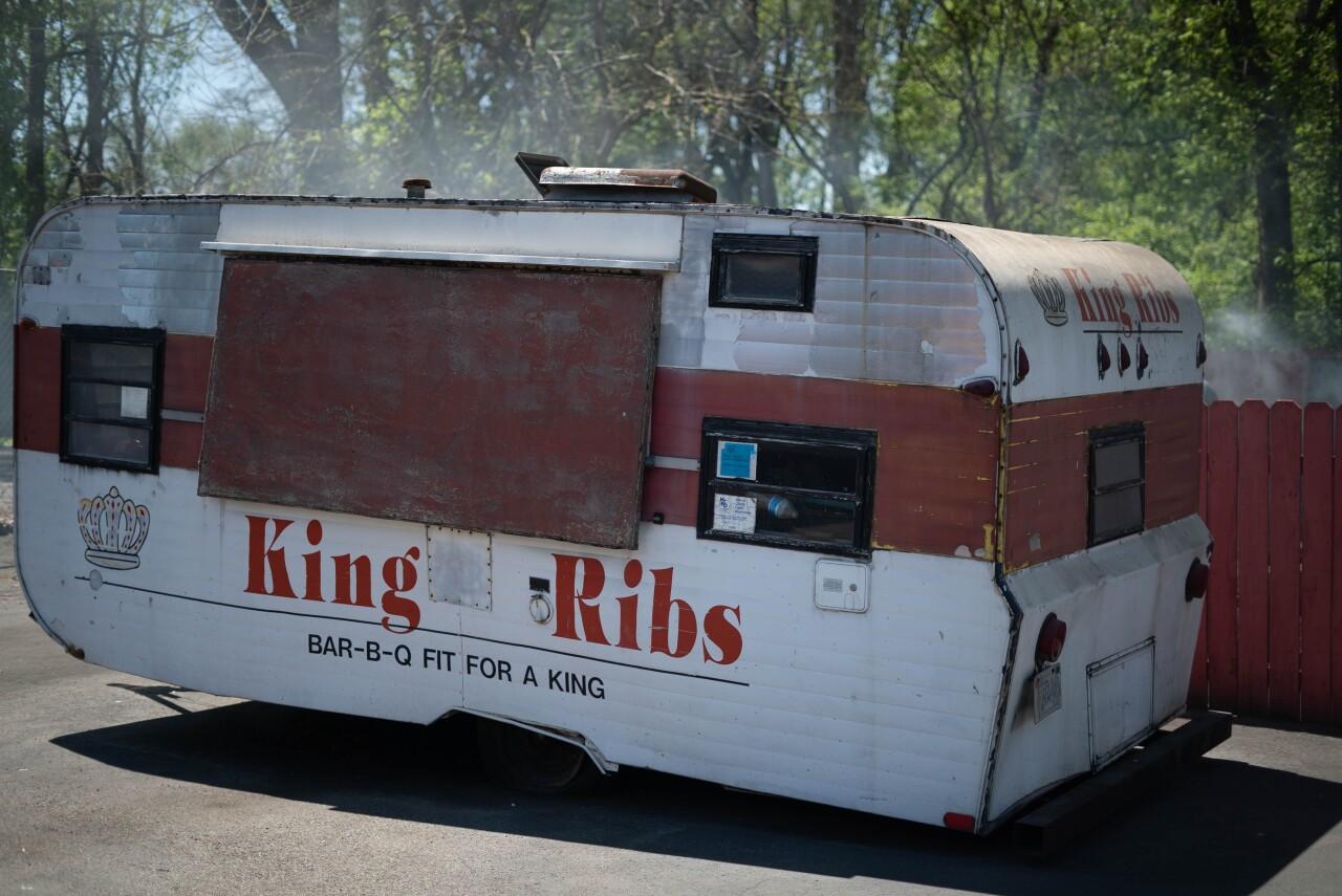 King Ribs (5 of 8).jpg
