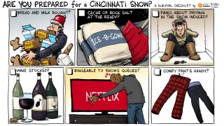 wcpo_20190111_edcartoon_snow survival.jpg