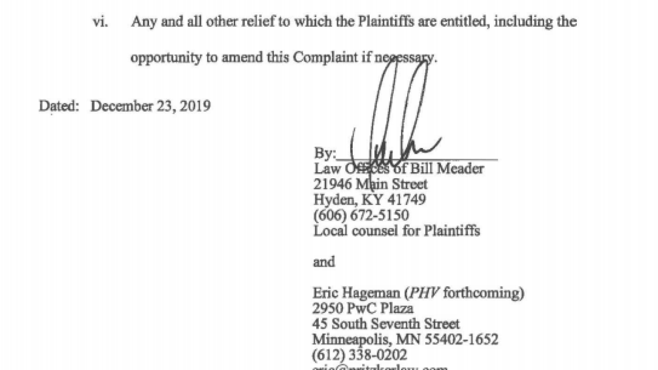 lawsuit 13.PNG