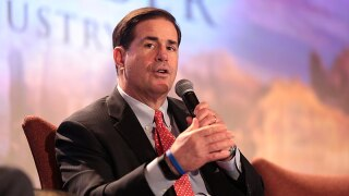 Four major takeaways from Governor Ducey's 2020 budget for Arizona