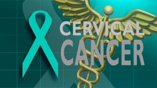 Cervical-Cancer.jpg