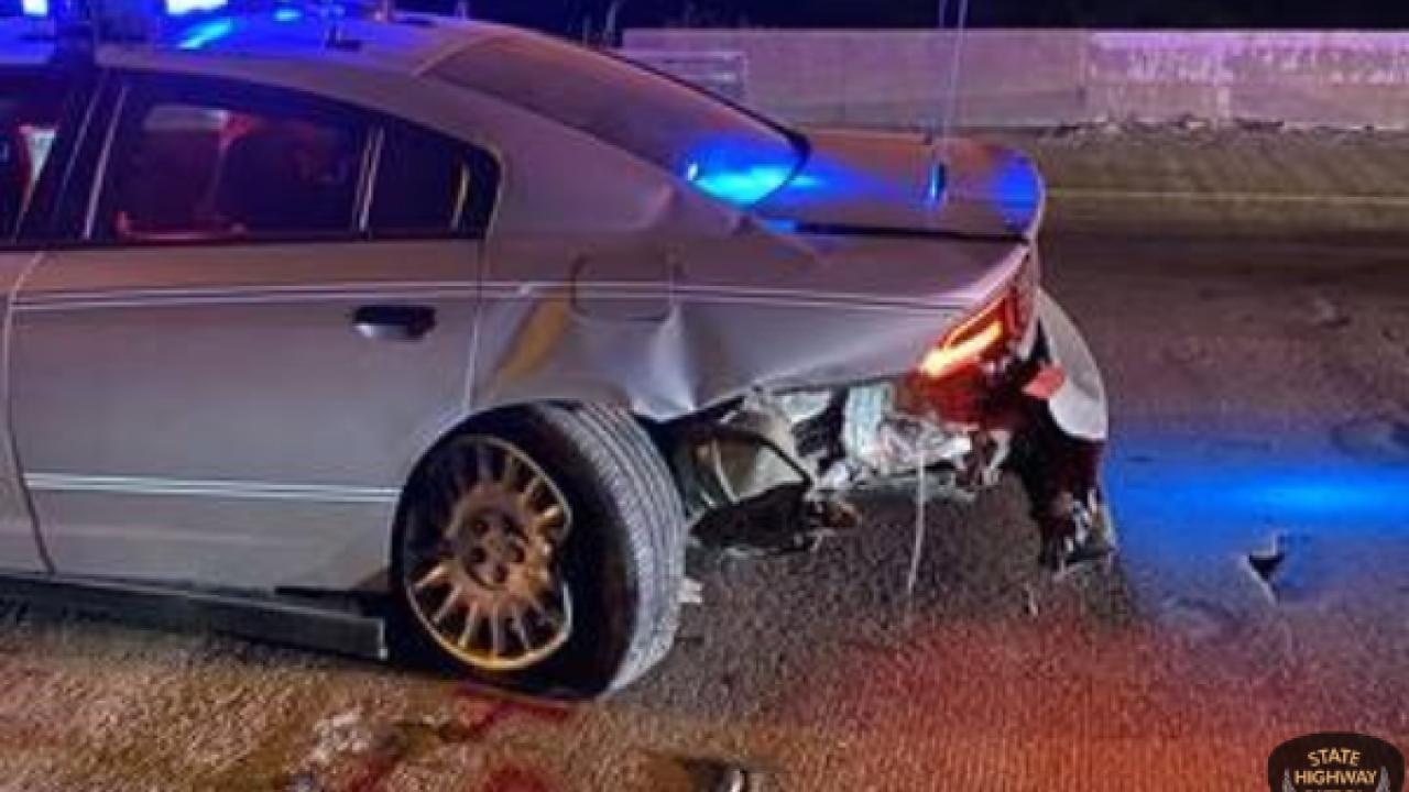 Patrol Car Struck 5.19.2021 .png