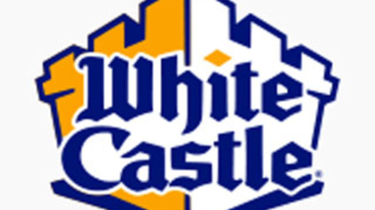 White Castle offers Valentine's Day reservations