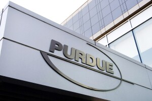 Purdue Pharma pleads guilty in criminal case, admits to role in opioid crisis