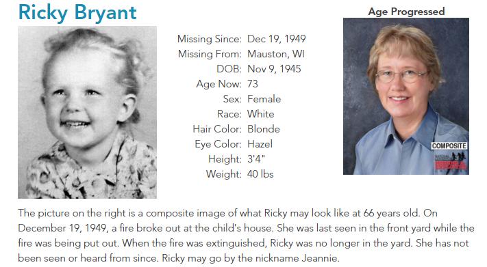 Ricky B.PNG