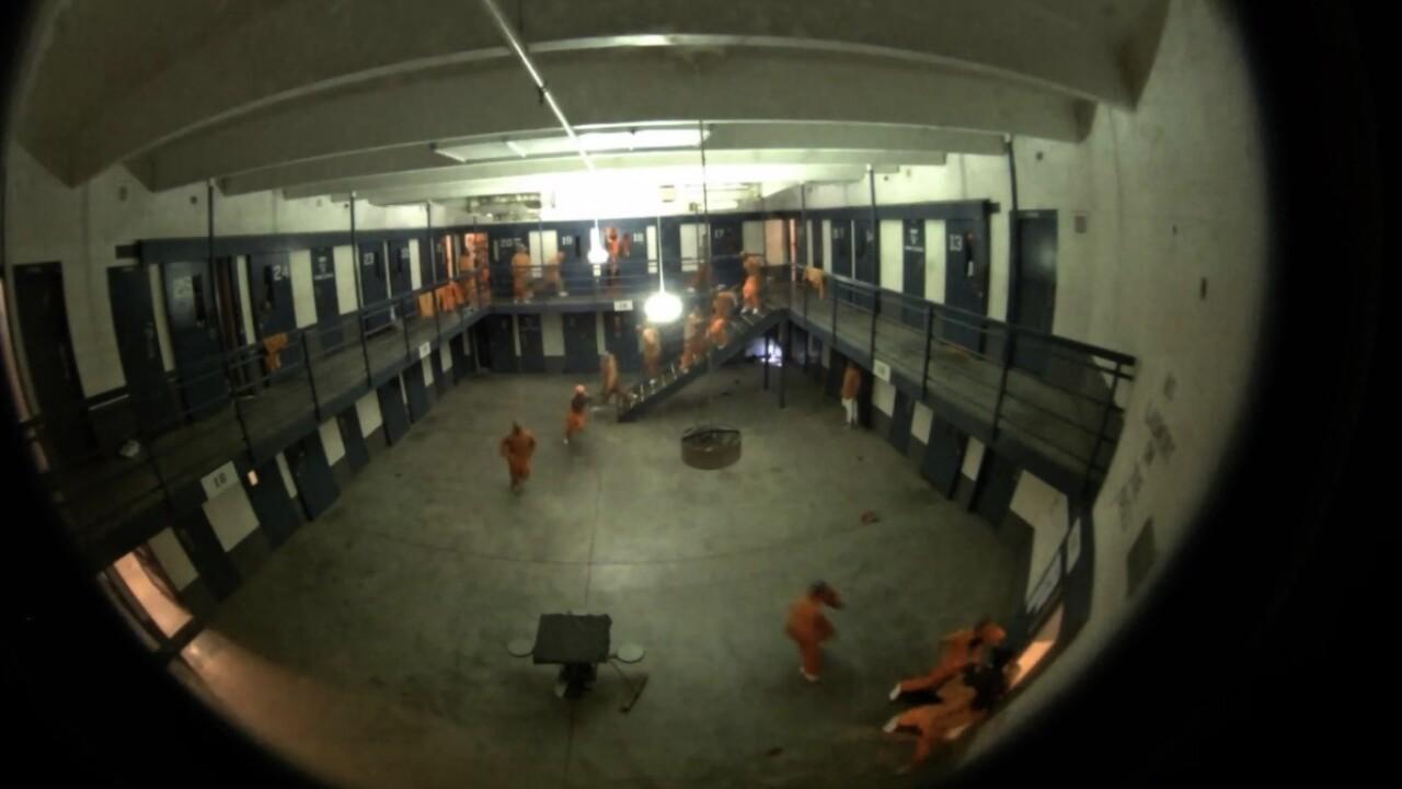 Lewis prison whistleblowers allege continued retaliation