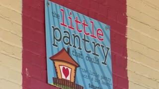 LittlePantry.jpg