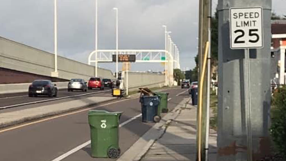 garbage-bike-lanes2.png