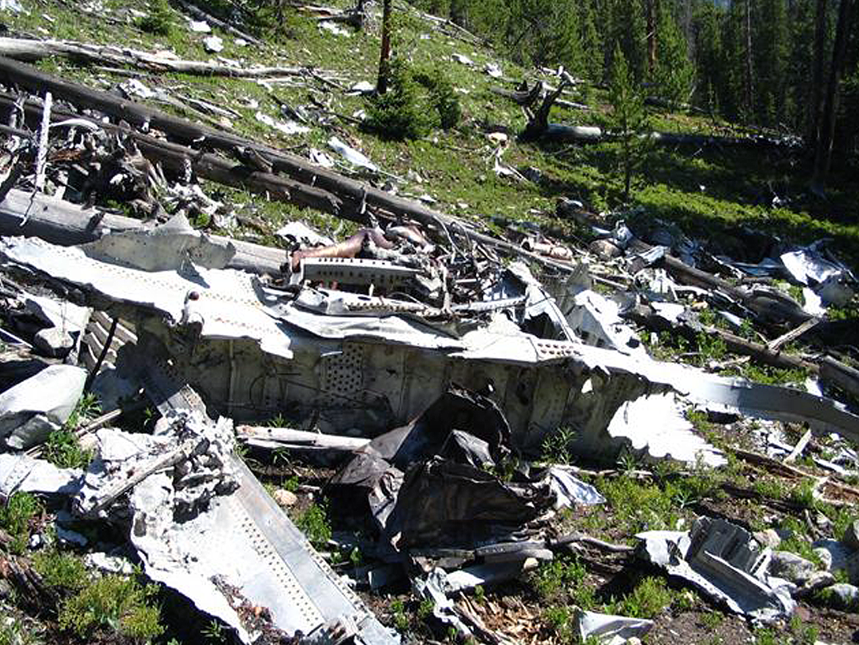 plane-crash-5.png