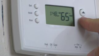 Low Income Energy Assistance Program available to help all Montanans
