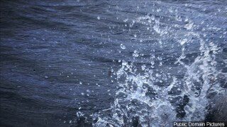 Point Blue Water System lifts boil water advisory