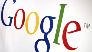 Google Location Tracking Lawsuit