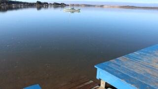 High-tide-Baywood-2nd-street-Devan-Owens10.jpg