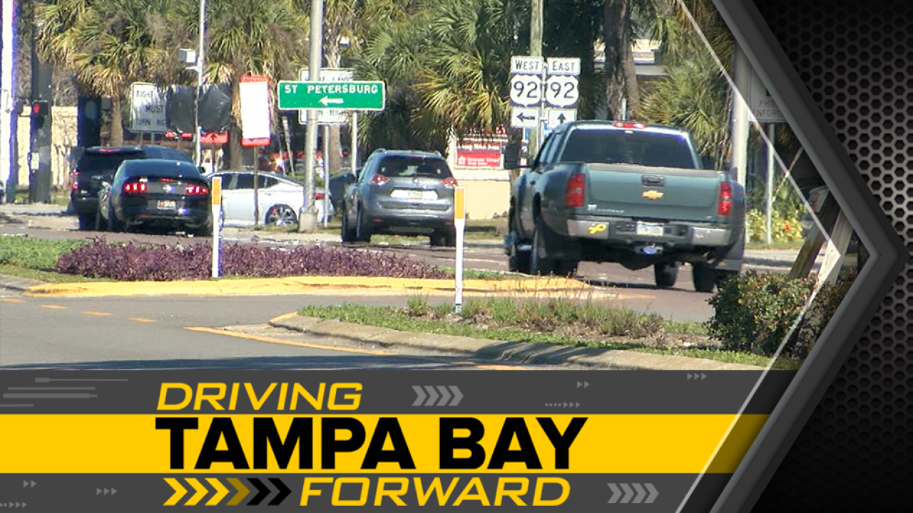 driving-tampa-bay-forward7.png