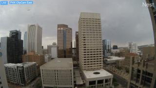 Rainy weather - City of Phoenix Camera July 16 2021.png