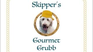 Skipper's Gourmet Grubb