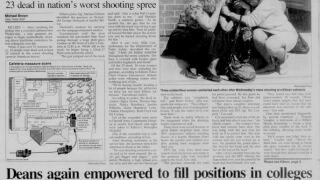 Austin-Daily-Texan-Oct-17-1991.JPG