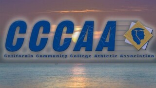 California CCAA moving all sports to the spring