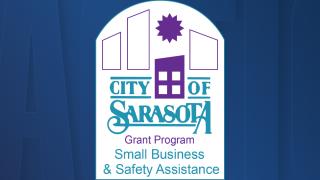 sarasota-grant-program.png