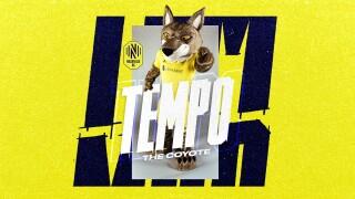 Tempo The Coyote Announcement .jpg