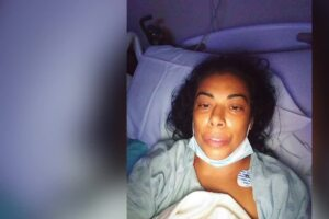 'Coronavirus actually saved your life': Milwaukee survivor caught crucial diagnosis