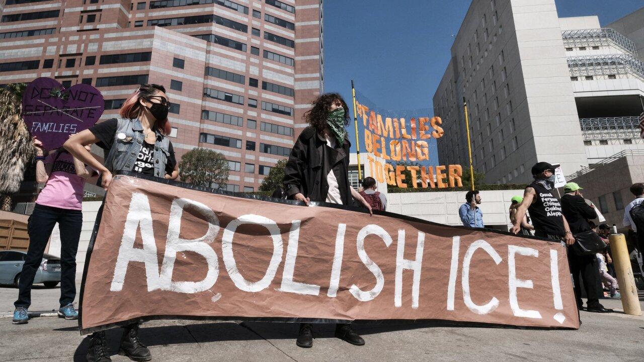 AP abolish ICE pic.jpeg
