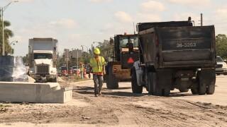 wptv-southern-boulevard-construction.jpg