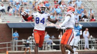 Florida-state-football-gators