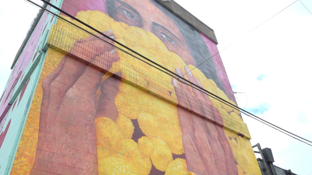 COVID mural.png