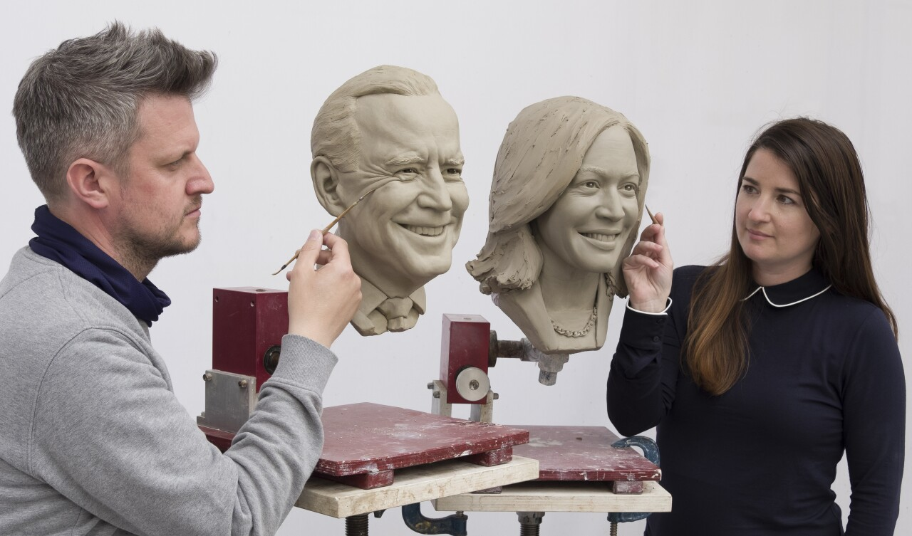 Biden & Harris with Studio Artists.jpg