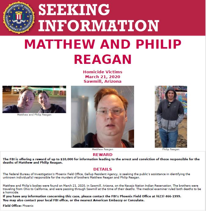Matthew and Philip Reagan.PNG