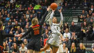 State AA girls: Billings West to meet 2-time defending champion Helena High for title