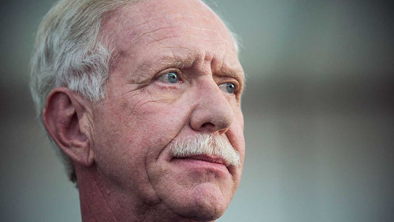 'Sully' Sullenberger's experience in a 737 MAX simulator made him realize why some planes crashed