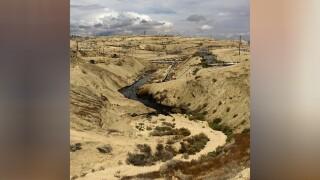 5392501_071219-kfsn-oil-spill.jpg