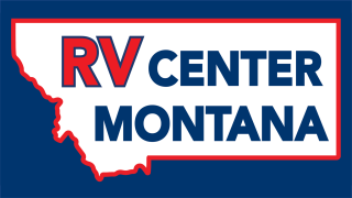 RV Center Montana Logo.png