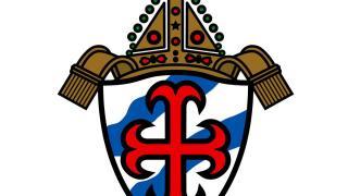 diocese of grand rapids logo.jpg