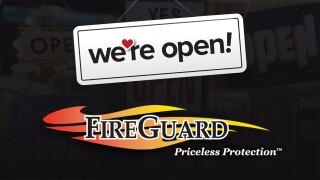WOO FireGuard.jpg