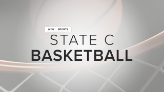 State C basketball
