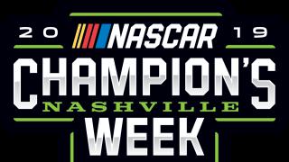 NASCAR-champions-week-logo.png